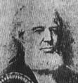 Benjamin Coffey PIC 1