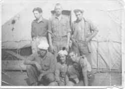 Brother in Vietnam