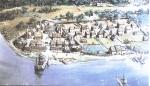 JamestownFort