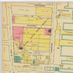 Charleston SC 1884