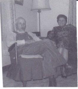 John Pleasant Smith, Oak Grove MO, Murder