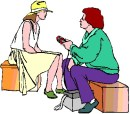 clip-art-interviewing-