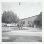 Mary Lynn Elementary School
