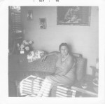 Mom 1966