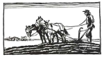 farmer_with_plough_horses