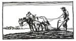farmer_with_plough_horses