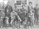 Miners photo