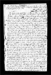 Thomas Divine letter