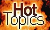 Hottopics