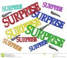 surprise 2