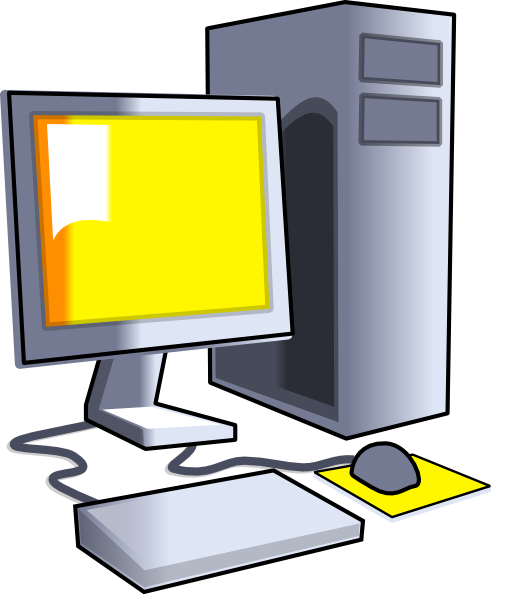 computer-image-ort-hi
