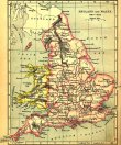 map_england_1660-1892 (1)