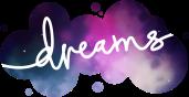 bg-dreamcloud