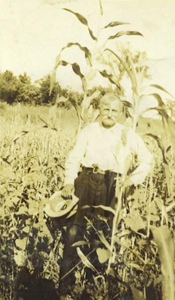 Mathew A. Register new photo