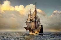 Mayflower-II