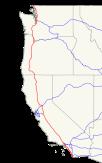 375px-Interstate5_map