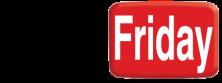 ff image