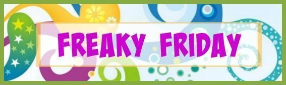 freaky-friday-logo
