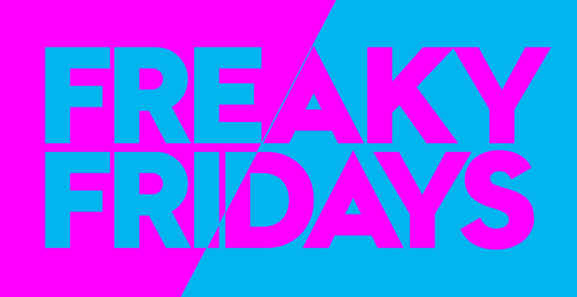 Freaky-Fridays-logo1-optimised