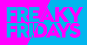 Freaky-Fridays-logo1-optimised