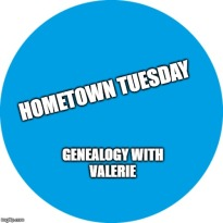 hometown tuesday