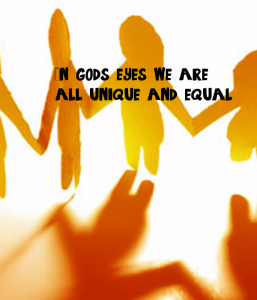 in-gods-eyes-we-are-all-unique-and-equal-257x300
