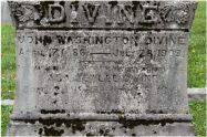 JW Divine HS