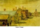 SalemStreet