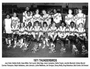 1971-Thunderbirds