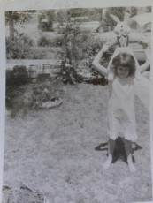 me 1962 this one