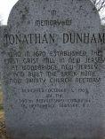 800px-Jonathan_Dunham_WoodbridgeNJ_Memorial