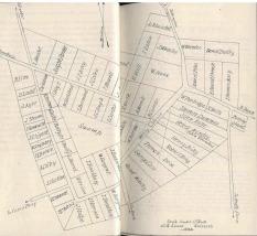 Map-of-Salisbury-Massachusetts-circa-1639