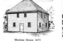 meetinghouse 2
