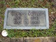 Thomas Coffey hs 2