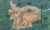 valley_forge_map