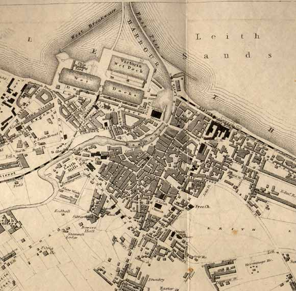 0_map_leith_1860