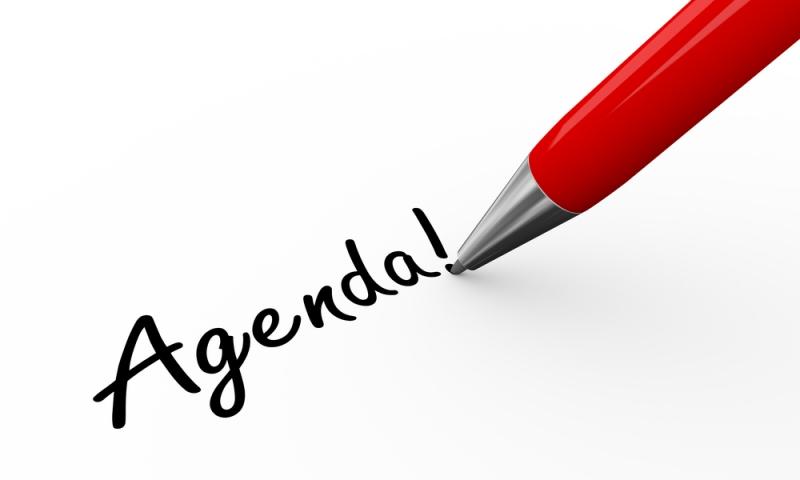 Agenda-692-800-800