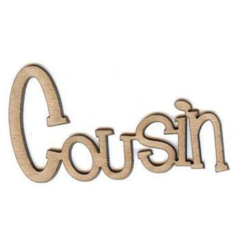 cousin1
