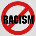 stop-racism-1