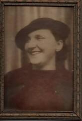 Aunt Mary 2