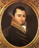 colonel joseph williams