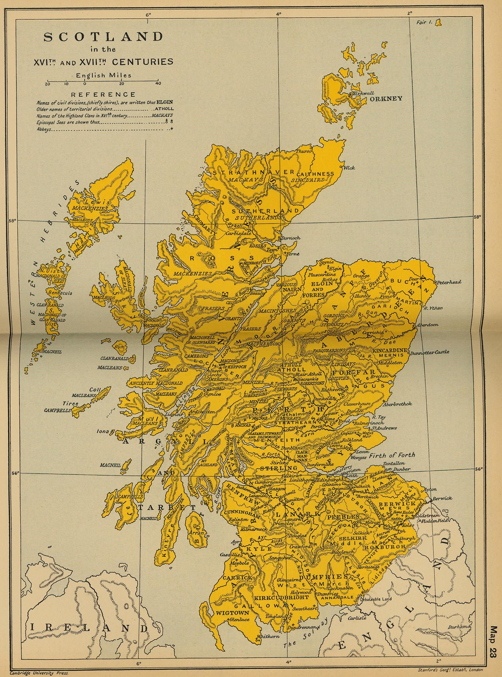 scotland_16th