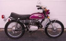 yamaha-bikes-my-dad