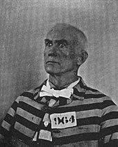 170px-James_Addison_Reavis_in_prison_clothes