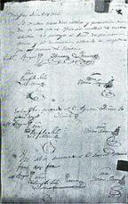 170px-Peralta_grant_document_1