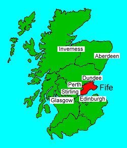 22-9-map-of-scotland-showing-fife