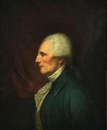 220px-Richard_Henry_Lee_at_Nat._Portrait_Gallery_IMG_4471