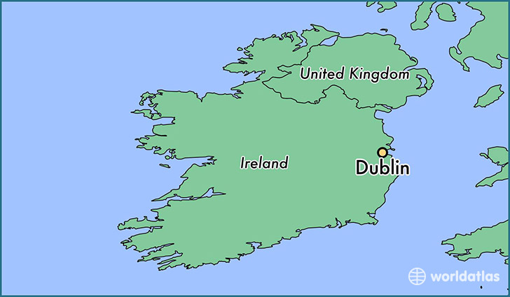8900-dublin-locator-map