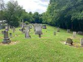 Hickory Creek Cemetery #3