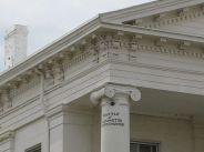 Lexington-courthouse